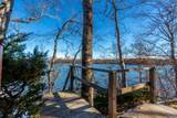 67 Redwood Circle - Photo 47
