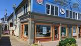 293 Commercial Street - Photo 2
