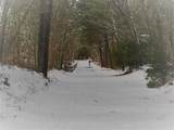 7 Herring Run - Photo 9