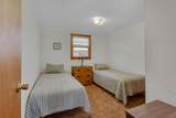 963 Commercial Street - Photo 12