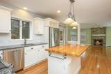 86 Great Hill Road - Photo 5