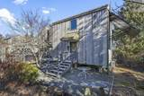 2A Georges Rock Road - Photo 28