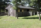 177 Red Fawn Road - Photo 39
