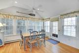 340 Crowell Road - Photo 10