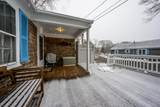 230 Gosnold Street - Photo 3