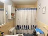 65 Kibby Lane - Photo 13