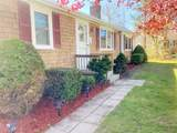 65 Kibby Lane - Photo 2