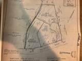 744 Old Falmouth Aka 20 Wendy Way Road - Photo 1