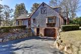 306 Old Comers Road - Photo 54