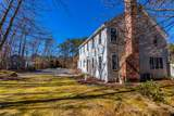 1030 Factory Road - Photo 31