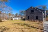 1030 Factory Road - Photo 33