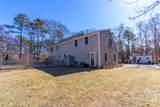 1030 Factory Road - Photo 34
