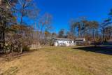 1030 Factory Road - Photo 37
