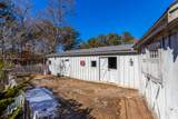 1030 Factory Road - Photo 38