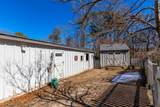 1030 Factory Road - Photo 39