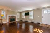 1030 Factory Road - Photo 4