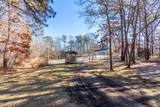 1030 Factory Road - Photo 43