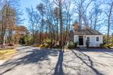 1030 Factory Road - Photo 45