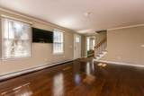 1030 Factory Road - Photo 5