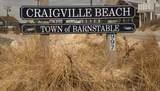 1006 Craigville Beach Road - Photo 22