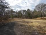 274 A P Newcomb Road - Photo 1
