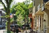 110 Dillingham Avenue - Photo 39