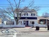 561 Main Street - Photo 1