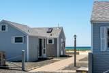 566 Shore Road - Photo 14