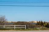566 Shore Road - Photo 18