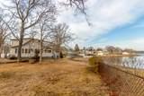46 Pinehurst Drive - Photo 25
