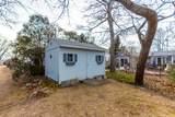 46 Pinehurst Drive - Photo 30