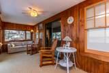 46 Pinehurst Drive - Photo 7