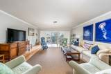 1 Belmont Road - Photo 6