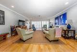 1 Belmont Road - Photo 9