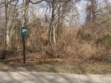 8 Cranberry Trail - Photo 2