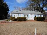 22 Powhatan Road - Photo 1