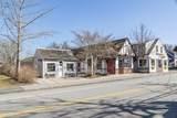 456 Main Street - Photo 1