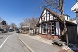 456 Main Street - Photo 12