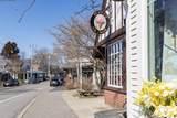 456 Main Street - Photo 13