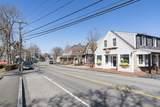456 Main Street - Photo 15
