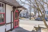 456 Main Street - Photo 16