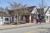 456 Main Street - Photo 2