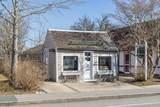 456 Main Street - Photo 3