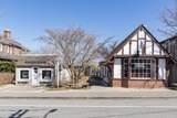456 Main Street - Photo 36