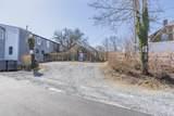456 Main Street - Photo 39