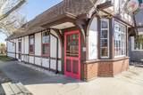 456 Main Street - Photo 6