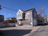 398 Commercial Street - Photo 4