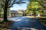 21 Pleasant Pines Avenue - Photo 4