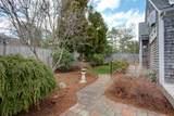 115 Wianno Circle - Photo 43