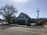 435 Main Street - Photo 13